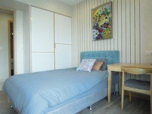 Type B Common Bedroom