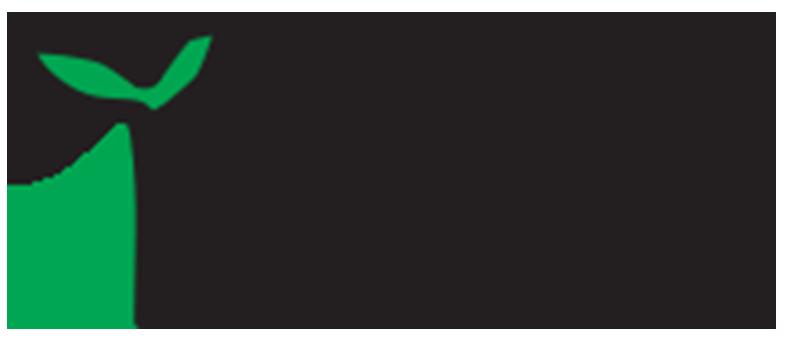 Spring CJW